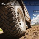 Automotive Planet