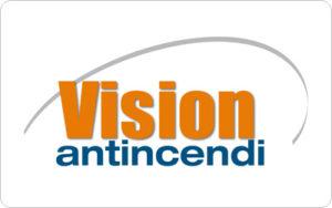 Vision Anticendi