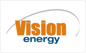 Vision Energy
