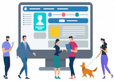 Soluzioni Web e Hosting