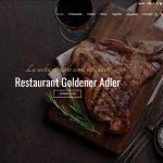 Goldeneradler Varna