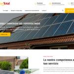 SolarTotal Italia